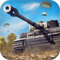 坦克雄心最新手机版