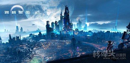 图1:赛博朋克都市.jpg