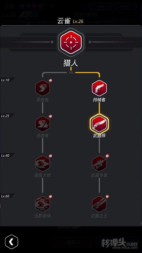 图5:云雀-转职体系.jpg