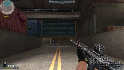 《生死狙击》玩家最爱的四大玩法 即将迎来升级?