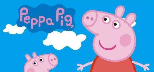 小猪佩奇极速6合规律游戏