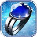 冰雪手机版三职业v1.4.3