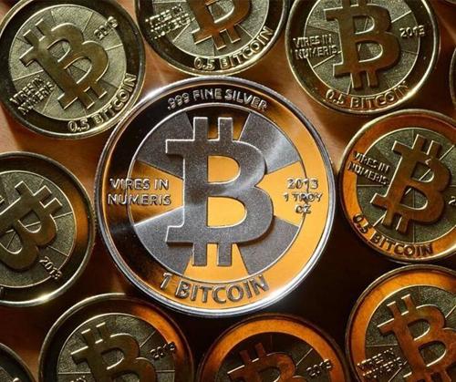比特币交易平台APP官方下载 低手续费虚拟币交易平台