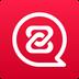 ZB中币交易所官方app下载安卓