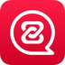 zb中币2021最新版官网