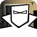 小偷模拟器正版免费下载