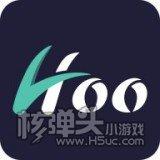 HOO虎符交易最新交易平台