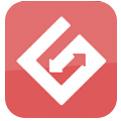 Gate.io交易平台数字货币交易
