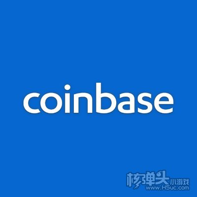 coinbase交易所app苹果