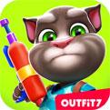 汤姆猫战营TAPTAP
