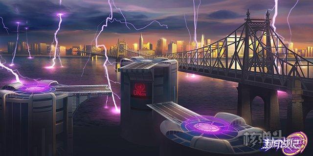图2:天降都市危机.jpg