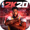 NBA2K20APP下载