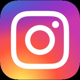 Instagram官方版下载