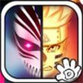死神vs火影ios版下载