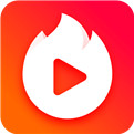火山小视频安卓版下载