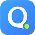 QQ输入法下载地址