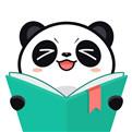 熊猫看书下载地址