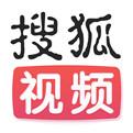 搜狐视频官方下载