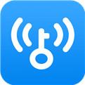 WIFI万能钥匙手机版下载地
