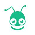 螞蟻短租安卓下載