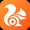 UC浏览器2020手机版下载
