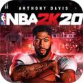 NBA2k20最新版下载
