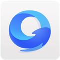 企业QQ安卓下载