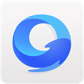 企業QQ2020最新版下載