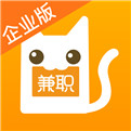 兼职猫安卓下载