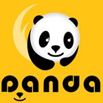 熊猫有货购物APP免费下载