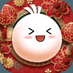 甜甜的星官方最新下载