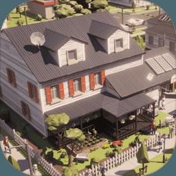 模拟小镇最新官方下载
