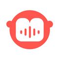 普通话学习测试最新版免费下载