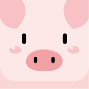小豬快傳APP官方下載