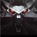 巫师3狂猎完整版下载