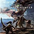 怪物猎人世界pc汉化版