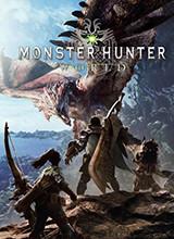 怪兽猎人世界中文破解版