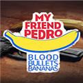 我的朋友佩德羅安卓版