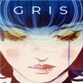 GRIS免費手機版