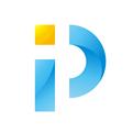 PP视频2020年最新版下载
