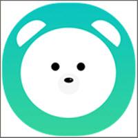 熊熊闹铃2020年最新版下载