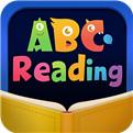 ABCReading2020年最新版下载