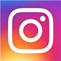Instagram安卓下載