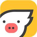 飛豬旅行最新版下載
