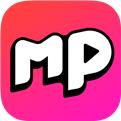 美拍App苹果版下载