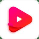 蜜桃视频安卓最新版下载