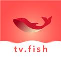 大鱼视频APP下载