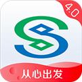 民生银行手机版安卓下载