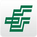 邮储银行手机银行APP下载