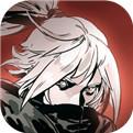 影之刃3九游版下载